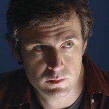 Jack Davenport nell'episodio White To Play di FlashForward