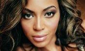 È nata la stella di Beyoncé?