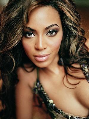 Beyonce 131786