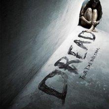 La locandina di Dread