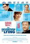 Nuova locandina di The Invention of Lying