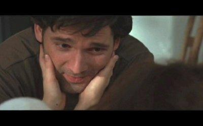 Un amore all'improvviso - Trailer Italiano