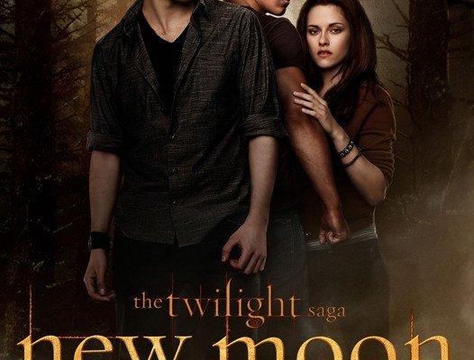 The Twilight Saga New Moon Streaming Movieplayer It