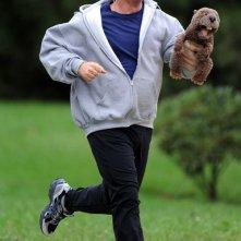 Un uomo e il suo castoro: Mel Gibson in Mr. Beaver