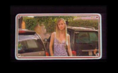 Amore 14 - Trailer
