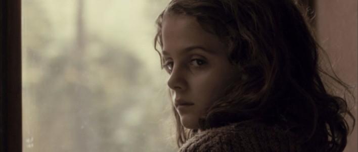 Greta Zuccheri Montanari In Un Immagine Del Film L Uomo Che Verra 132448