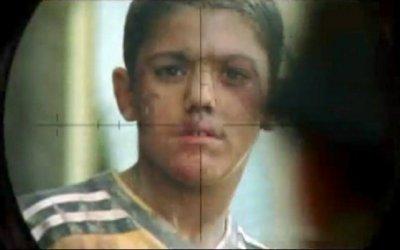 Lebanon - Trailer