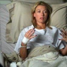 Medium: Natalie Zea nell'episodio Deja vu All Over Again della sesta stagione.