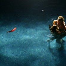 Una sequenza del film After (2009)