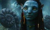 Zoe Saldana parla dei prossimi Avatar