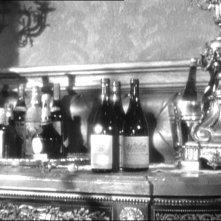 Una sequenza del film Notorious - L\'amante perduta ( 1946 )