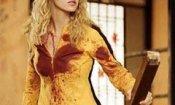 Kill Bill 3 si farà: parola di Tarantino