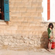 Una scena del film Every Day Is A Holiday di Dima El-Horr