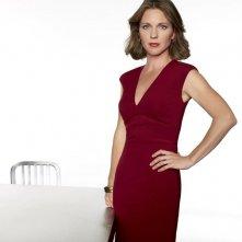 Kelli Williams è la Dott. Gillian Foster nella serie tv Lie to Me