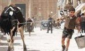 Box office: bis di Tornatore, ma debutta alla grande anche Tarantino
