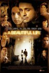 La locandina di A Beautiful Life