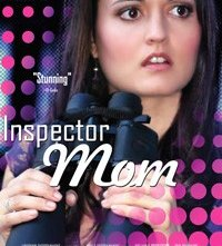 La locandina di Mamma Detective