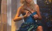 Paris Hilton in Supernatural: gli autori difendono la scelta