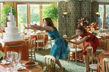 Desperate Housewives, stagione 6: Marcia Cross e Dana Delany nell'episodio The God-Why-Don't-You-Love-Me Blues