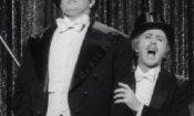 Il Frankenstein Junior Show torna a grande richiesta!