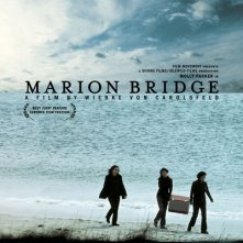 La locandina di Marion Bridge