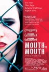 La locandina di Mouth to Mouth