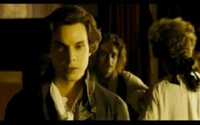 Io, Don Giovanni - Trailer