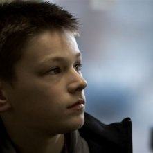 Kyle Ward è il protagonista di A Boy Called Dad (2009)