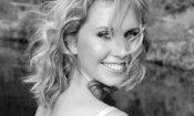 Un medico in famiglia: Margot Sikabonyi lascia il cast?