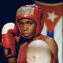 Una scena di Sons of Cuba (2009)