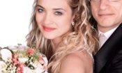 Esclusivo: videointervista a Carolina Crescentini su Oggi Sposi