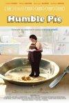 La locandina di Humble Pie