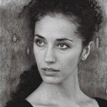 Una foto di Daria Pascal Attolini