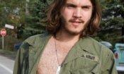 Esclusivo: una clip di Motel Woodstock