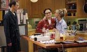 How I Met Your Mother e Big Bang Theory: nuove stagioni e nuovi amori