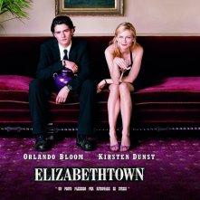 La locandina di Elizabethtown