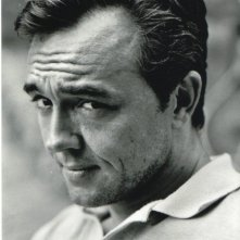 Emanuele Salce è il regista del documentario L'uomo dalla bocca storta