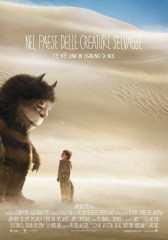 Nel paese delle creature selvagge in streaming & download