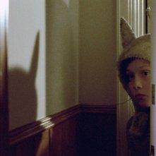 Max Records è il piccolo protagonista del film Nel paese delle creature selvagge di Spike Jonze