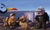 I sogni son desideri: il 2009 da favola della Pixar