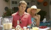 Dexter - Stagione 4, episodio 3: Blinded by the Light