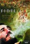 La locandina di Fidel