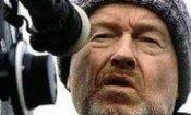 Ridley Scott dirigerà il remake di Red Riding