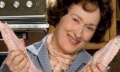 Julie & Julia: una featurette in esclusiva per Movieplayer.it