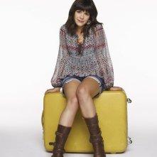 Til Death: Lindsey Broad in una foto promozionale della stagione 4