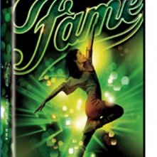 La copertina di Saranno Famosi - Fame - Stagione 2 (dvd)