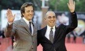 Tornatore e Muccino duettano per il pubblico del Festival di Roma
