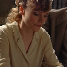 Maxine Peake in una scena del film Red Riding: 1980