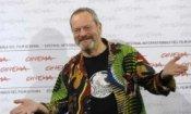 Roma 2009, giorno quattro: Terry Gilliam e il suo Parnassus