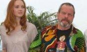 Terry Gilliam presenta Parnassus, l'ultimo film di Heath Ledger